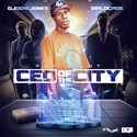 CEO OF The City by Pop-A-Lot