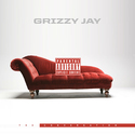 The Conversation EP by Grizzy James