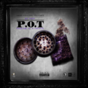 P.O.T. (Problems Of A Trapper) EP by Sir'Shahly