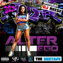 Alter Ego by Tink