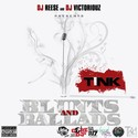 Blunts & Ballads by Tink