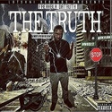 The Truth by FreakBlk DaTruth