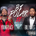 Bi Polar II by Young Lace