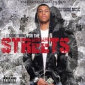 Something For The Streets Vol. 2.5 by DJ Young Music
