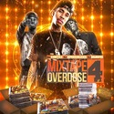 Mixtape Overdose 4 by DJ Speechless