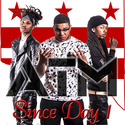 Since Day 1 by ATM ENT