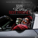 High Class Street Music 5 (The Plug Best Friend) Young Dolph