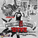 Welcome 2 Chiraq 5 DJ Young JD