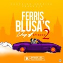Ferris Blusa's Day Off: Episode 2 by BadaBing Blusa