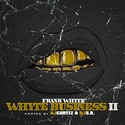 Whyte Business 2 by Frank Whyte