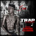 TRAPfornia 2 by Young Sam
