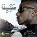 No Turning Back Vol. 1 by Rome Loc