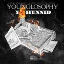 Younglosophy: The Prologue  by Y5HUNNID