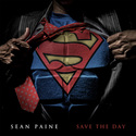 Save The Day by Sean Paine