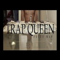 Trap Queen (The Official Mixtape) [Deluxe Edition] 504TriggaFlame
