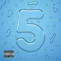 Drink More Water 5 by iLoveMakonnen