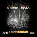 1 Team 1 Dream by Lifestyle Entertainment