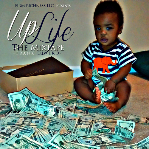https://spinrilla.com/mixtapes/frank-dinero-uplife