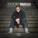 Progression by BTP The Realist