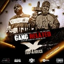 Gang Related by Cook Tha Monster