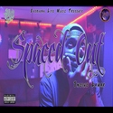 $paced Out by Twoine LaMar