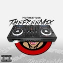 The Free Mix by NoFreeHoes