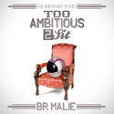 2 AMBITIOUS 2 SIT BR Malie front cover