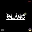 The Blanc Tape by Blanco