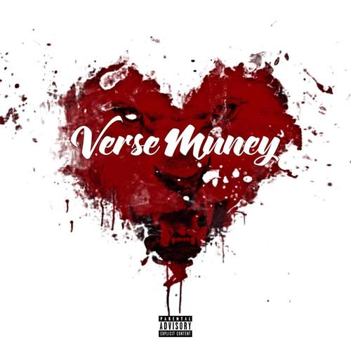 spinrilla mixtapes kenny muney