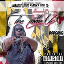 Maryland Smoke Vol. 3: The Come Up by DJ Bobstopdashit