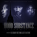Hood Substance 6 by Bee IMG