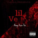 Always Vision This by Lil VeaNo