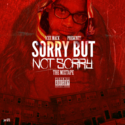 Sorry But Not Sorry by Icee Mack
