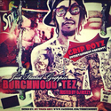 Just Started Grippin by Burchwood Tez
