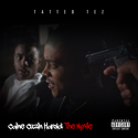 Caine Cuzin Harold: The Movie by Tatted Tez