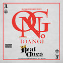 The Real Ones Ep by On Go King Profit