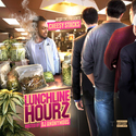 Lunchline Hourz by Cheesy Stacks