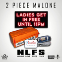 NLFS Cover Thumbnail