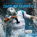 Carolina Trappers by DJ Ben Frank