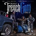 Trench Gotti by Skooly