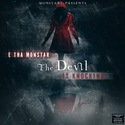 The Devil Is Knocking by E Tha Monstar