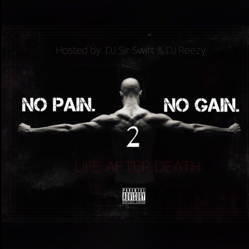 no pain no gain 2 essay No pain no gain essay sample the monkey's paw was written by w w jacobs in 1902 it is a narrative about the white persons household who makes three wants from the charming monkey's paw and the unexpected and dramatic effects around them.