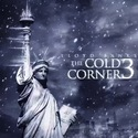 The Cold Corner 3 by Lloyd Banks