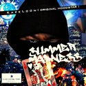 Summer Madness Vol.8 by Kamikaze Loon