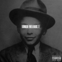 Young Sinatra: Undeniable by Logic