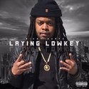 Laying Lowkey by Richy Suave