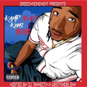 "Kamp Kens x ""Road 2 Riches"" by DJ Tay Keith"