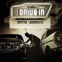 The Drive In Theatre Curren$y