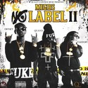 No Label 2 Migos