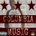Columbia Music by Flight